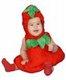 strawberrykate