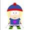 skigirl