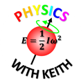 PhysicsDrills