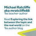 mratcliffe88