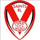 saints_coach