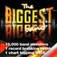 biggestband