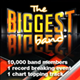 biggestband
