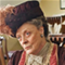 dowager_countess
