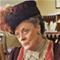 dowager_countess