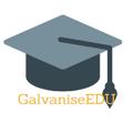 GalvaniseEDU