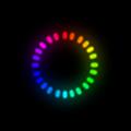 bella_circle