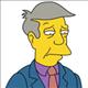 Principal-Skinner