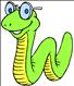 wigglyworm