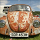 rustybug