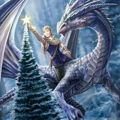 Dragonlady30
