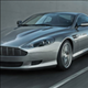 DB9required