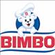 bimbo1973
