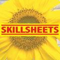 Skillsheets