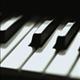 Pianist82
