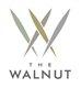 walnutbrittle