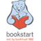 Bookstart