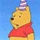 Pooh_1