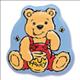 honey_bear