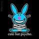 psycho_jo