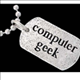 GadgetGeek