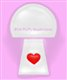 pink_fluffy_mushroom