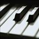 musicality0