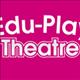 Edu-PlayTheatre