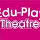 Edu-PlayTheatre