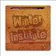winterinstitute
