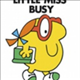 keepsmilin37