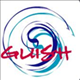 Guish