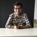 sanjaydey