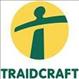 TraidcraftSchools