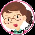 PrimaryCreations