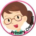 PrimaryCreations