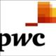 pwc9000