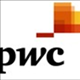 pwc9000