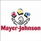 Mayer_Johnson