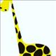 Giraffe81