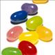 jellybean_333
