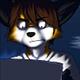 Fox_Magoo
