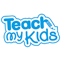 Teach My Kids Shop