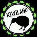 Kiwilander