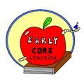 EarlyCoreLearning