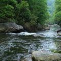 Rivermill