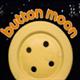 buttonmoon78