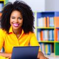 skoolmaths