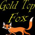 goldtopfox