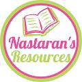 Nastaran's Shop